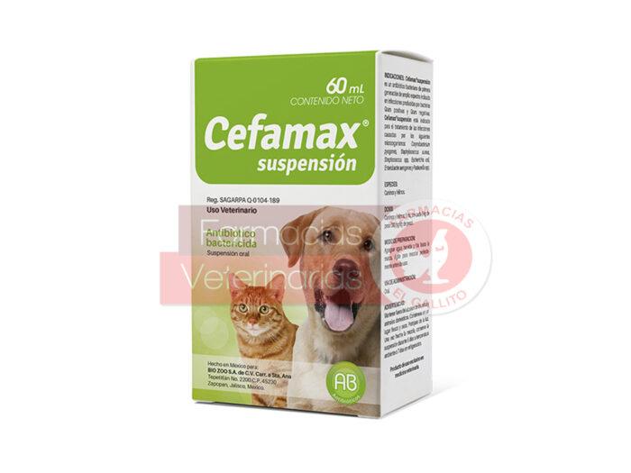CEFAMAX-SUSP.-60-ML.