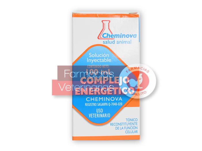 COMPLEJO-AD3E-100-ML-CHEMINOVA