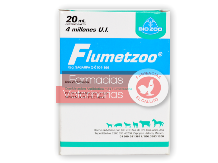 FLUMETZOO-4000-000-UI