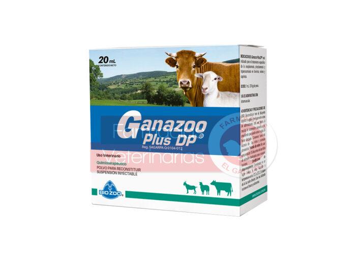 GANAZOO-PLUS-DP-20-ML.