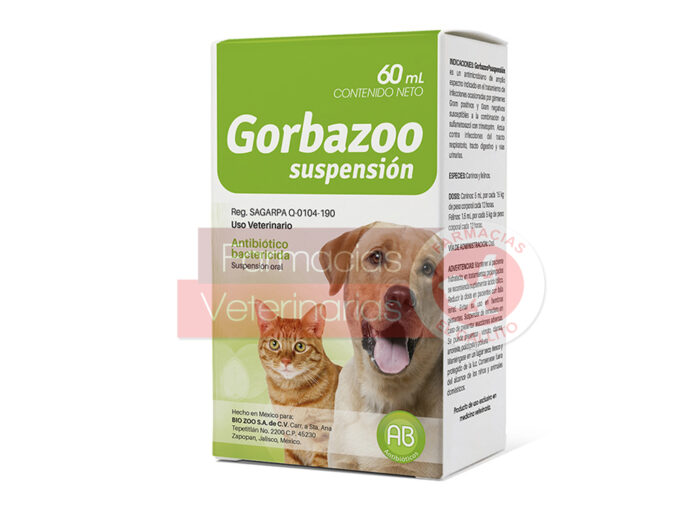 GORBAZOO-SUSP.-60-ML.