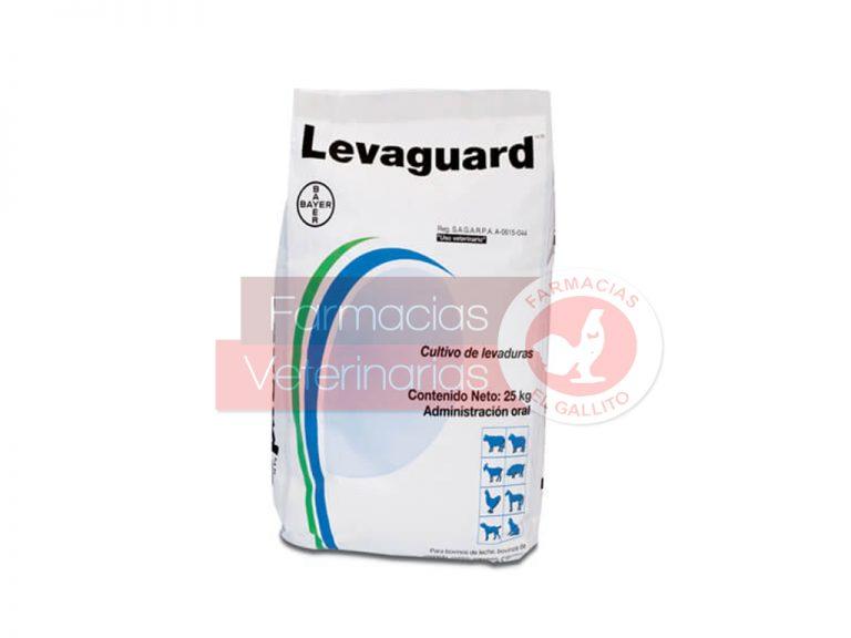 LEVAGUARD-25-KG.