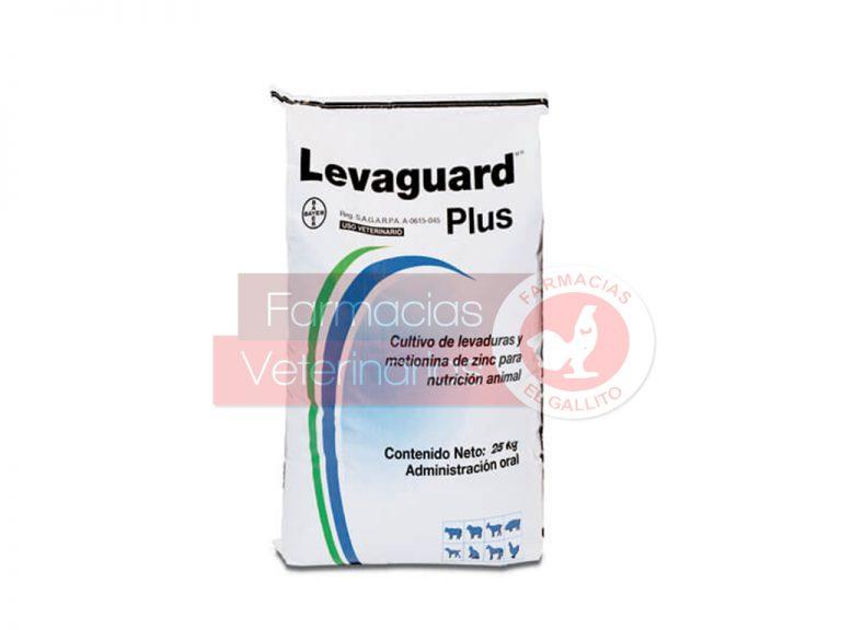 LEVAGUARD-PLUS-25-KG.