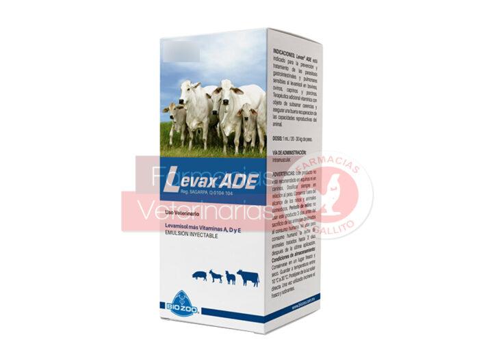 LEVAX-ADE-100-ml.