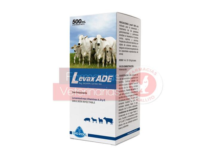 LEVAX-ADE-500-ml.