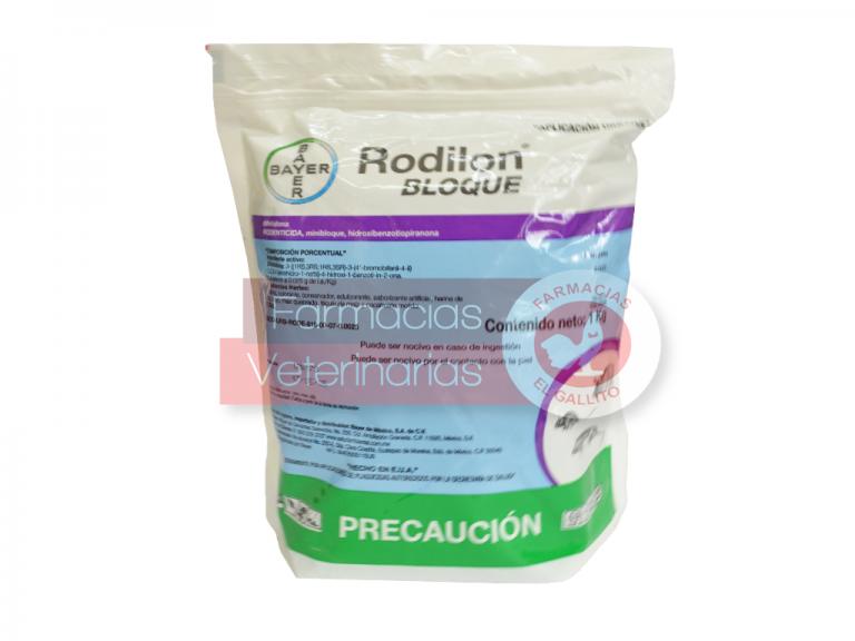 RODILON-BLOQUE-1-KG.