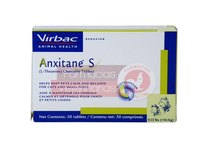 Axitane