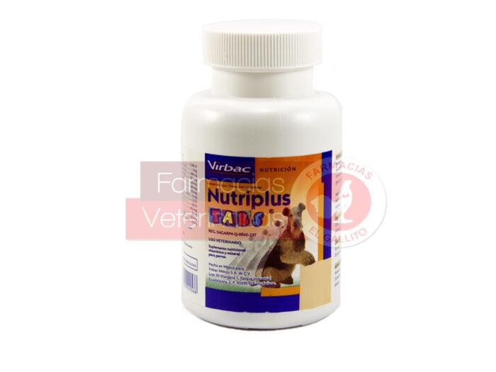 Nutriplus-TABS®