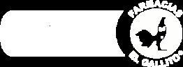 Logo Farmacias el gallito